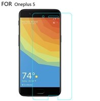 Wholesale oneplus tempered glass for sale - Premium Tempered Glass Screen Protector For Oneplus X T T Toughened Protective Film For Oneplus With Retail Package
