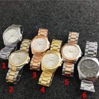 Wholesale Italy Fashion Dresses - Italy Luxury brand high quality GUIly fashion watch, Women dress watch 6 color choices quartz watch