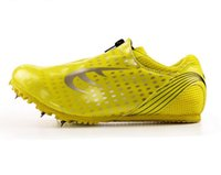 Wholesale Spiked Track Shoes - Haiers spike shoes flying shoes 299 in the college entrance examination track and field three jump shoes sprint runway run spikes