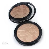 Wholesale Shine Pigment - New Brand Single Color Eyeshadow Eye Make Up Shining Shimmer Powder Pigment Shimmer Nude Nake Eye Shadow Palette