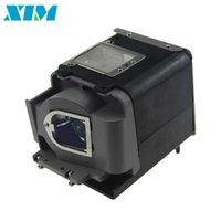 Wholesale Projector Work - Brand New Mitsubishi VLT-XD560LP Replacement Projector LAMP with housing work FOR WD570U XD360U-EST WD380U-EST PJ-LMP
