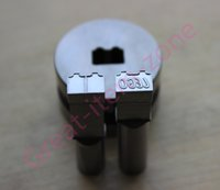3d lego Stamping Die Mold / Pill Press Moldes / Moldes para Punch Tablet Press Machine tdp5