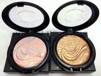 Wholesale Skinfinish Natural - 2016 Newest Extra Dimension Skinfinish Powder Natural Cheeky Bronze Brand Face Pressed Powder 10 Colors 9g Free Shipping 1pcs lot