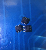 Wholesale mp3 player original ic for sale - Group buy NEW AT88SC0808 AT88SC0808CA AT88SC0808CA SU ATMEL SOIC8 IN STOCK NEW AND ORIGINAL IC