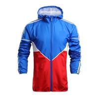 Wholesale Long Coats Price - men kids women spring fall jackets ourdoor sport coats outerwear jackets high quality good price wholesale coats