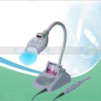 Wholesale Led Machine Dental - Dental LED Multifunctional Teeth Whitening Bleaching Machine  teeth whitening lamp  multifunctional teeth whitening accelerator salon clinic