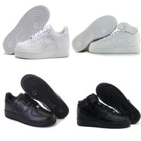 nike air force 1 dhgate nz