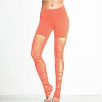 kadın sıkı spor pantolon toptan satış-2020 Ölü Gelin Yoga Egzersiz Pantolon Snow White Evil Kraliçe Spor İskelet Kafatası Bilek Legging Kadınlar Gym Pilates Külotlu Pantolon Koşu