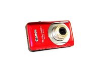 """Wholesale Video Compact - Wholesale-Quality Compact DC1500 8x Zoom 15 Mega Pixels 2.7"""" HD Video and Digital Camera."""