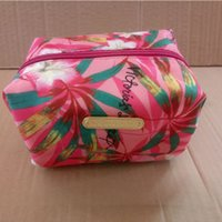 Wholesale Victoria Classic Love Pink Secret Cosmetic Bag Women s Handbag Fashion Style Wash Baghigh quality large Bag