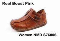 Wholesale Holes Girls Shoes - Jeff Store kids clogs holes shoes Candy Color