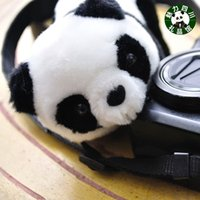 Wholesale Mail Toy - 5 mail Sichuan Chengdu specialty souvenirs, panda dolls, stuffed toys, dolls gifts
