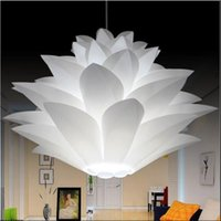 lmparas de techo para dormitorio el material de las luces pendientes de la