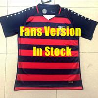 Cheap Football Shorts Reviews | Football Shorts China Buying ...