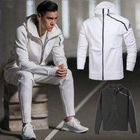 Wholesale Stand For Jackets - New 2017 spring summer men sport palace skateboards hoodies brand for men women sweatshirt pullover clothing sudaderas hombre jackets