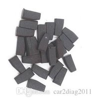 Wholesale Mazda Size - Transponder Chip Carbon ID67 High quality Original size and free shipping