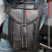 Wholesale Drop Leg Bag Waist Pouch - 2016 popular Worldwide sale Outdoor Tactical Military Drop Leg Bag Multifunction Panel Utility Waist Belt Pouch Bag