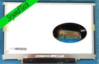 Originale LP133WX2 (TL) (C1) LP133WX2-TLC1 / TLC1 per Apple Macbook 13.3inch lucido display a LED LCD