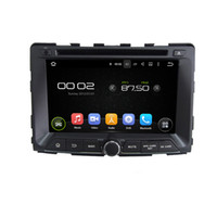 SsangYong ssangyong rodius - High quality Android Car DVD player for SsangYong Rodius with inch HD Screen GPS Steering Wheel Control Bluetooth Radio