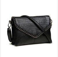 Wholesale Korean Handbags For Women - Fashion Small Bag Women Messenger Bags Soft PU Leather Handbags Crossbody Bag For Women Clutches Bolsas Femininas