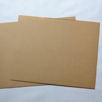 Wholesale Wholesale Acrylic Photo Frames - SAMPLES Acrylic Plexiglass Clear Sheets Plastic Plane Handicraft PMMA Clear Board Have Any Size