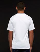 Wholesale Neck Hook - 1718 England Football Super League Harry Kane 10 Erik Lameira 11 Moussa Teng Berea 19 Delhi Ali 20 football shirt