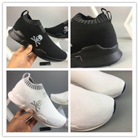 Wholesale Skeleton Table - Real picture big discount 2017 mens EQUIPMENT RUNNING SUPPORT 93 EQT Outdoor Shoes top quality 2018 eqt skeletons nmd Socks shoes 39-45