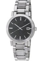 Wholesale First Stainless Steel - New men's watch bu9001. First class quality, best price, free shipping.