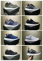 Atacado Hot Sale NMD R2 Men Women Low Running Shoes Cheap PK Primeknit ultra boost Unisex Fashion Flat Sports Sneakers NMD, NMD R2