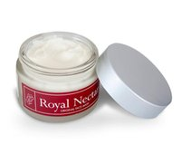 Wholesale Anti Venom - Cheap HOT Selling Royal Nectar Bee Venom Original Face Mask 50ml Moisturizing Anti wrinkle Anti aging Mask