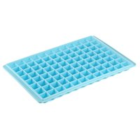 Wholesale Diamond Mould - New 96 Home Diamond Ice Cubes Ice Tray DIY Mould Pudding Jelly Mold