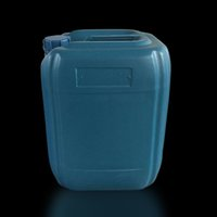 Wholesale Mixer 24 - Polyethylene raw meal Plastic bucket, Storage Tank, Water Tank,offering Plastic Chemical Tank Chemical Blending Mixer with Tank 30*24*40cm