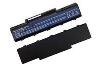 Wholesale Acer Aspire 5335 - 5200mAh Laptop Battery for Acer Aspire 5335 5735 5738Z AS07A31 AS07A41 AS07A51 AS07A71