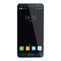 Cubot Cheetah 2 Octa Core Multi Touch 5,5 Zoll Smartphone Android 6.0 Handy 3GB 32GB 13.0 MP 3000mAh 1920x1080 Handy