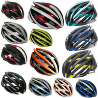 Wholesale Helmet Mountain Bike - Freight bicycle helmet shell free hot cycling Mountain Bike Helmet Size M 55 - 59 cm Cycling Helmet casco ciclismo