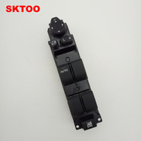 Wholesale windows switch mazda for sale - Group buy Door window lifter switch for Mazda m2 lifter switch electric bicycle window switch glass lifter switch