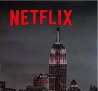 Wholesale Global Tv - global Nteflix account see TV 1month 6months 12months lifelong