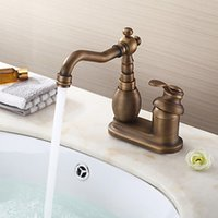 Bathroom Faucets Uk bronze single bathroom faucets uk | free uk delivery on bronze