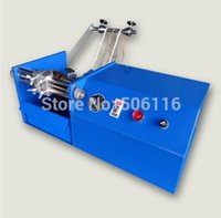 Wholesale Resistor Machine - Automatic taped- resistance F type Resistor Cut & form machine