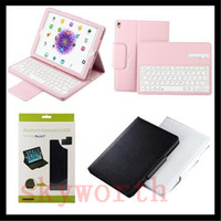 Clavier sans fil Bluetooth Etui pour Samsung Galaxy Tab 2 P3100 P3110 7《》 Tablet PC