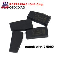 Wholesale Usb Ic Chip - Free shipping 10pcs lot PCF7935AS PCF7935AA PCF 7935 PCF7935 car ic chip(instead of PCF7930 chips)