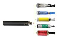 Wholesale Evod Vivi - Evod Batteries Ecig Batteries 650 900 1100 mAh Battery For Ego,ego-t,510-t,Vivi Nova EVOD BCC and MT3 Atomizer Battery Vape Button Pen