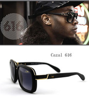Wholesale Red Frame Safety Glasses - Diamond in 2017 the latest fashion style aviator aviator sunglasses safety designer sunglasses women sunglasses best quality glasses CZ 616