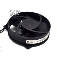 Wholesale 9cm 12v resale online - Delta AUB0912HH V CM cm A CPU fan fan