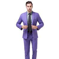 Cheap Good Business Pants | Free Shipping Good Business Pants ...