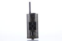 Wholesale Hunt Camera Mms - free shipping HC700G 16MP 940nm Night Vision Hunting Camera 3G GPRS MMS SMTP SMS 1080P Wildlife Animal Trail Cameras Trap Ann
