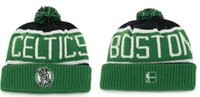 Wholesale Boston Beanie - fashion style Boston Hockey Beanies Team Hat Winter Caps Popular Bruins Knit Caps Skull Best Quality Sports Beanies