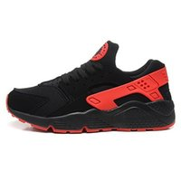 Wholesale Gold Platforms Shoes - Casual Shoes Men Outdoor Walking Soft Lace-Up Unisex Shoes Platforms Breathable Height Increasing Shoes For Lovers 2017 Fashion