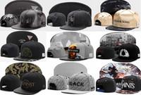 Wholesale cayler sons hats resale online - CS Snapback Caps baseball Hats Adjustable Hat Cayler Snapbacks Sons Brand Fashion Sports Casquette Gorras Caps hat for men women