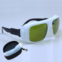 Wholesale Protective Laser - Laser Safety Protective Glasses